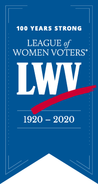 lwv-centennial-logo_web_transparent_small